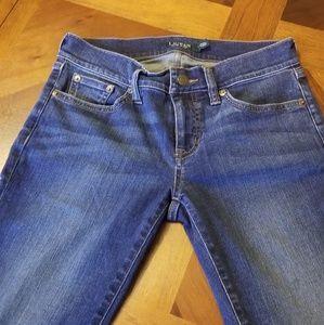 🌹Ralph Lauren jeans